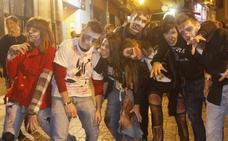 El Cabildo prepara un fin de semana con noche de terror, juegos de escape y rastrillo juvenil