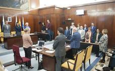 El PP aprueba la rebaja del IBI en Santander y la oposición lo califica de «medida electoralista»