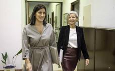 Santander espera aprobar un presupuesto «comedido y responsable» de 197,4 millones