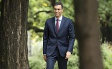 El PSOE sería la fuerza más votada en Cantabria en las Generales, según el CIS