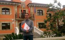 Cs Piélagos critica que el Ayuntamiento «no dé voz a los vecinos en las sesiones plenarias»