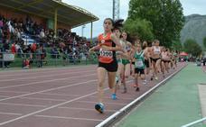 Los Corrales reparte más de 3.000 horas de uso gratuito de sus instalaciones deportivas