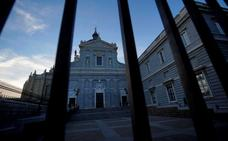 El Vaticano no se opondrá al traslado de los restos de Franco pero pide que se busque «una solución»