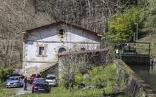 Cantabria tiene el índice de accidentes mortales de trabajo más alto