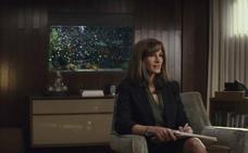 'Homecoming', la deconstrucción televisiva de Julia Roberts al puro estilo Hitchcock