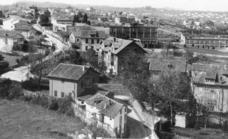 Astillero de Guarnizo en 1850, según Madoz