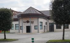 Las visitas al municipio de Noja suben un 17 % con respecto al año anterior
