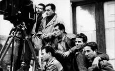 Bresson alumbra la Filmoteca de otoño
