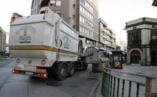 La municipalización de la recogida de basura supondrá un ahorro de 150.000 euros al año
