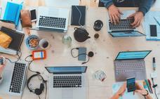 Los Premios Cantabria Digital estrenan categoría y buscan al 'influencer' cántabro