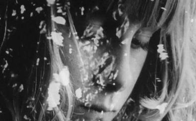 Seis cortometrajes sobre Gunvor Nelson en el monográfico del Doctor Madrazo