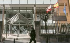 CSIF convoca una protesta contra la recuperación gradual de las 35 horas laborales