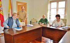 Anievas abandonará la Mancomunidad de servicios del valle el 1 de enero