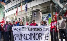 El comité de Fundinorte recuerda que el Parlamento cántabro apoyó el proyecto