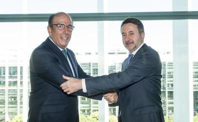 Repsol espera cerrar la adquisición de activos de Viesgo de forma inminente