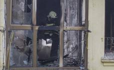 El 112 advierte del aumento de incendios por el uso de chimeneas con la llegada del frío