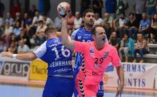 El Blendio regresa a la liga frente a otro de los equipos que lucha por la permanencia