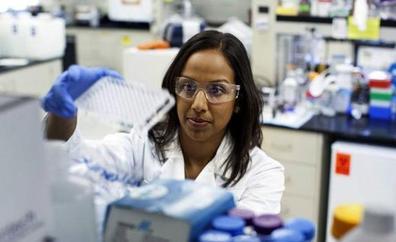 Cantabria se marca el objetivo de eliminar la hepatitis C en tres años