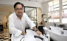 Miguel Rincón, reelegido presidente de la asociación de empresarios Apemecac