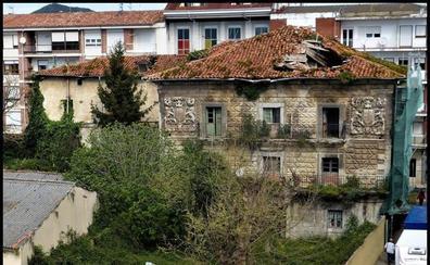 Patrimonio autoriza el proyecto de restauración de la cubierta de Chiloeches