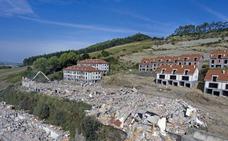 Arranca el juicio en el que Fadesa reclama casi 70 millones de euros a Piélagos por las viviendas del Cuco