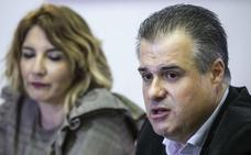 El PRC acusa al PSOE, su exsocio en el Ayuntamiento de Astillero, de «alinearse con los transfúgas»
