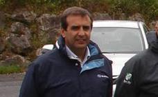 Fallece el ex piloto de rallies Alberto 'Capi' Saiz