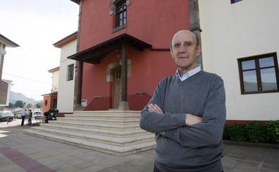 El alcalde de San Felices renunciará a su sueldo desde el 1 de enero de 2019