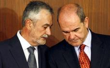 La Fiscalía cifra en más de 680 millones los fondos de los ERE que «no debieron salir» de la Junta