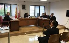 Piélagos discrepa de las cantidades que reclama Fadesa por el derribo de las 214 viviendas de El Cuco