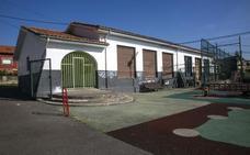 Adjudicada la rehabilitación de las obras de las antiguas Escuelas de Igollo