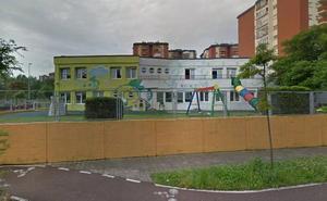 El juzgado investiga una denuncia por supuesto maltrato en el centro de menores de La Albericia