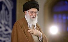 Las «sanciones más duras» contra Irán le dejan seguir vendiendo petróleo a China
