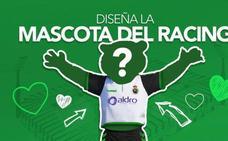El Racing organiza un concurso para elegir a la mascota del equipo y pide un oso o un guerrero cántabro