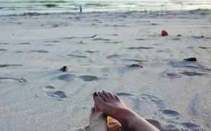 Las vacaciones pagadas no caducan salvo que el trabajador decida no cogerlas