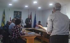 La oposición de Miengo logra la rebaja de IBI con el voto en contra del equipo de gobierno