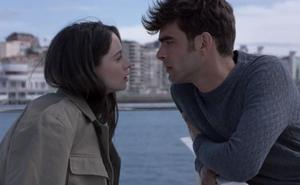 Cantabria vuelve a la tele con 'La Verdad'