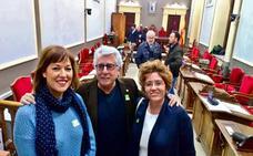 El alcalde de Cieza plantea dudas sobre el hermanamiento con su homónima murciana