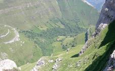 Ruta por el Asón, una de las zonas menos conocidas de Cantabria, pero de las más hermosas