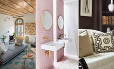 10 perfiles inspiradores de diseñadores de interiores