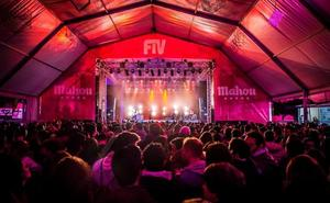 El FIV anuncia fecha para 2019