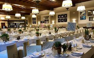 Haz realidad el sueño de tu boda en Santillana del Mar