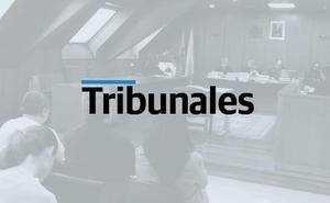 La Fiscalía de Cantabria pide cinco años de cárcel para una mujer con síndrome de Munchaussen que casi mata a su hija
