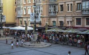 El Gobierno podrá adelantar hasta dos horas el cierre de los bares en zonas residenciales