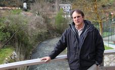 La Fiscalía pide siete meses de prisión para el alcalde Vega de Liébana por desobediencia