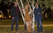 Ganaderos y cazadores urgen la reactivación del Plan de Gestión del Lobo en Cantabria