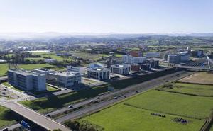 El Pctcan invertirá 384.000 euros en la construcción de una guardería con 40 plazas