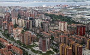 La anulación de los PGOU y sus complejos trámites ponen en jaque al urbanismo