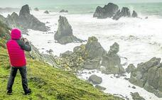 'Cantabria en imágenes' llega a Quijano