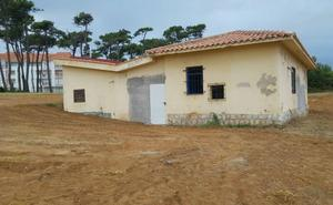 Noja recuperará 18 áreas degradadas del municipio